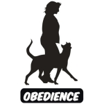 Rally Obedience, Obedience
