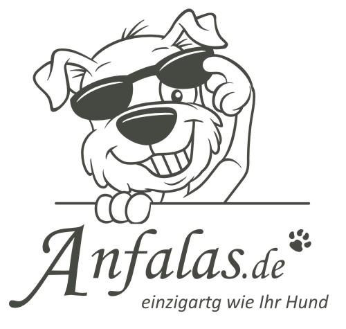 Anfalas.de