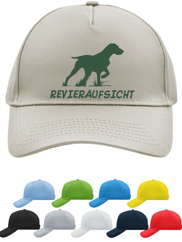 Caps, Masken, Mützen & Schals