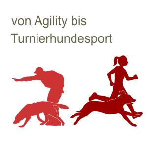Sport & Helfer-Hunde