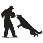 Schutzhund & Mondioring