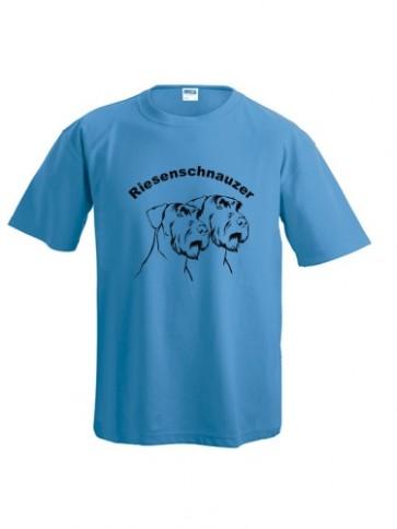 Funktions-Herrenshirt mit Wunschmotiv anfalas.de