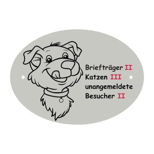 Hundeschild_lustig_von_Anfalas.de_1