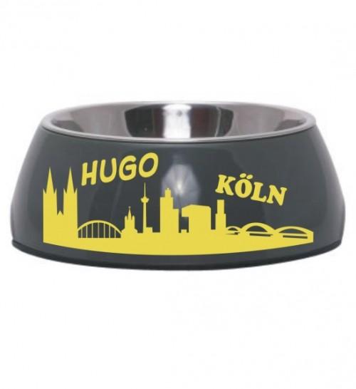 Köln-Napf von Anfalas.de