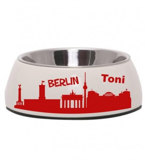 Berlin-Napf von Anfalas.de