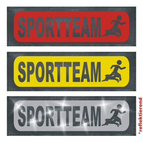 Klettlogo Sportteam Beispielbild Wunschlogo24.de 1