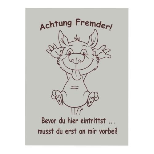 Warnschild_Hund_Achtung_Fremder_Anfalas.de_1