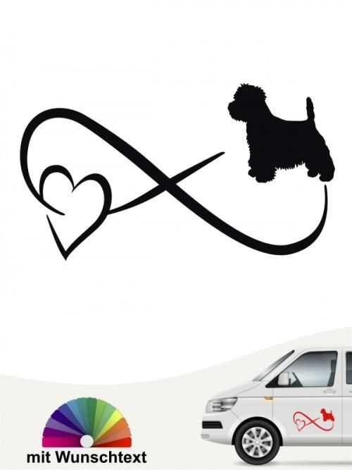 West Highland Terrier von anfalas.de